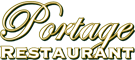 The Portage Restaurant